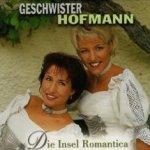 Die Insel Romantica - Geschwister Hofmann