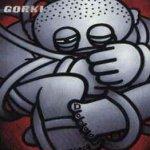 Ik ben aanwezig - Gorki