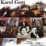Best Of 1968 - 1998 und mehr Volume 1 - Karel Gott