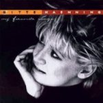My Favorite Songs - Gitte Haenning