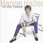 Für alle Träumer - Hanne Haller