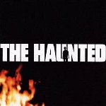 The Haunted - Haunted