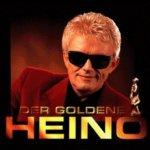 Der Goldene Heino - Heino