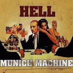 Munich Machine - Hell