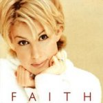 Faith - Faith Hill