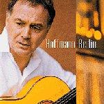 Hoffmann - Berlin - Klaus Hoffmann