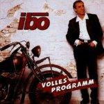 Volles Programm - Ibo