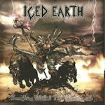 Something Wicked This Way Comes - Iced Earth