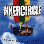 Jamaika Me Crazy - Inner Circle