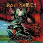 Virtual XI - Iron Maiden