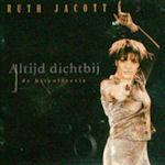 Altijd dichtbij: De Hitcollectie - Ruth Jacott