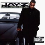 Vol. 2... Hard Knock Life - Jay-Z