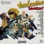 Geheimrezept - Jazzkantine