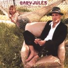 Greetings From The Side - Gary Jules