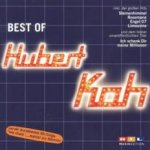 Best Of Hubert KaH - Hubert KaH