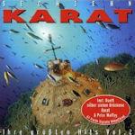 Sechzehn Karat - Ihre größten Hits Vol. 2 - Karat