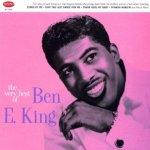 The Very Best Of Ben E. King - Ben E. King