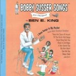 I Have Songs In My Pocket - Bobby Susser Songs For Children - Ben E. King