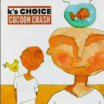 Cocoon Crash - K