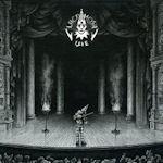 Live - Lacrimosa