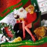 Merry Christmas... Have A Nice Life - Cyndi Lauper
