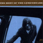 The Best Of The Lemonheads - Lemonheads