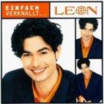 Einfach verknallt - Leon
