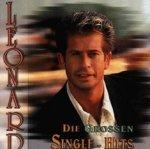 Die großen Single-Hits - Leonard