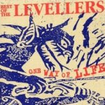 One Way Of Life: The Very Best Of The Levellers - Levellers