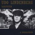 Rarit�ten und Spezialit�ten - Udo Lindenberg