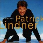 Himmelweit - Patrick Lindner