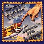 Under The Radar - Little Feat