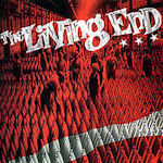 The Living End - Living End