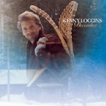 December - Kenny Loggins
