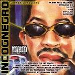 Incognegro - Ludacris