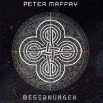 Begegnungen - Peter Maffay