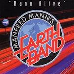 Mann Alive - Manfred Mann