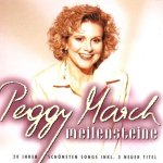 Meilensteine - Peggy March