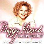 Meilensteine - Peggy March