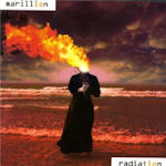 Radiation - Marillion