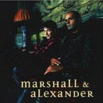 Marshall + Alexander - Marshall + Alexander