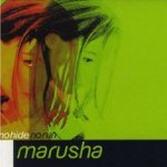 No Hide No Run - Marusha