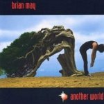 Another World - Brian May