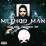 Tical 2000: Judgement Day - Method Man