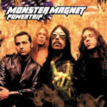 Powertrip - Monster Magnet