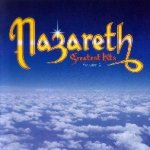 Greatest Hits Volume 2 - Nazareth