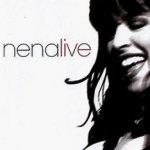 Live - Nena