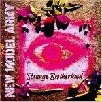 Strange Brotherhood - New Model Army