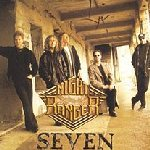 Seven - Night Ranger