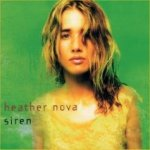 Siren - Heather Nova